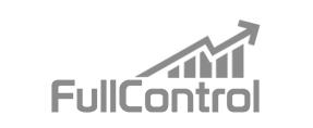 fullcontrol1