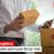 Aplicativos de logística: como usar soluções assim para faturar mais
