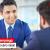 Entrevista de emprego: escolha o funcionário ideal!