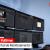 Lançamento Fulltime: Software de Central de Monitoramento!