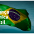 Os números da Segurança Eletrônica no Brasil