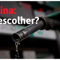 O que levar em conta quando o assunto é tipos de gasolinas.