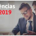 Como criar estratégias para melhorar os negócios em 2019?