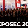 Fulltime na Exposec 2019