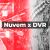 NUVEM x DVR